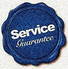 skip bin hire, cheap skip bins, service guarantee