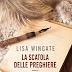 LA SCATOLA DELLE PREGHIERE di Lisa Wingate