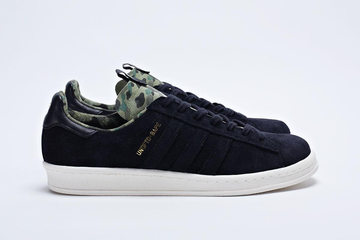 wholesale dealer ed1c3 bff05 From the courts to the streets, the Campus has been one of the most  cherished silhouettes in adidas back catalogue since its initial release  in the 1970s.