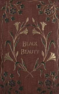 Black-Beauty-Ebook-Anna-Sewell