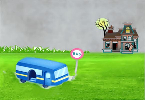 Jogar-numa-casa-assombrada