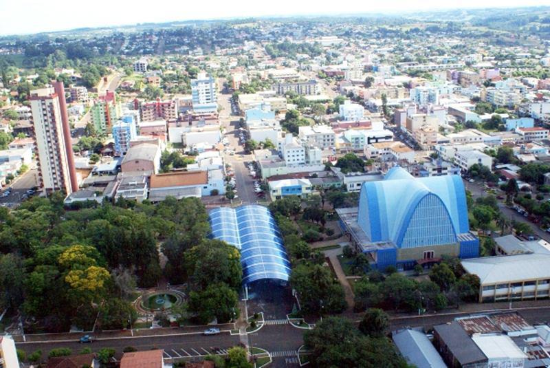 São Miguel do Oeste Santa Catarina fonte: 4.bp.blogspot.com