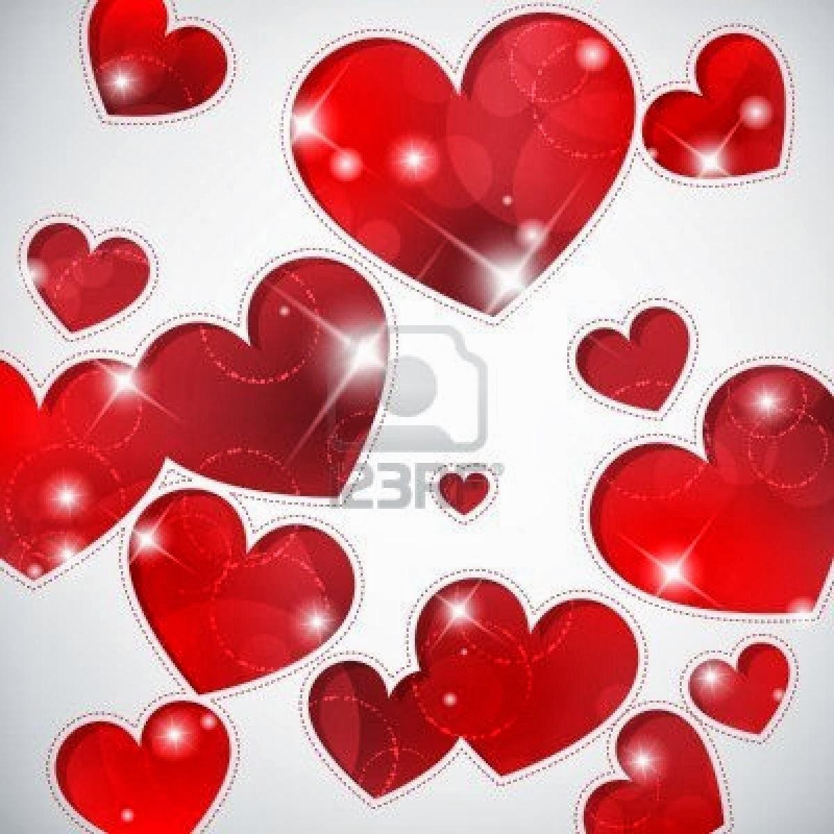 Imagenes De Amor Para Mandar Por Whatsapp Imagenes De Amor Bonitas