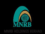 MNRB Holdings Berhad Scholarship Fund 2016