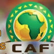 Cameroon hosts 2016 African Women Cup of Nations