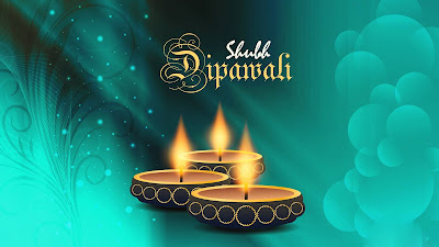 Shubh Dipavali SMS
