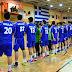 Οι κλήσεις της Εθνικής Εφήβων για τους Μεσογειακούς Αγώνες