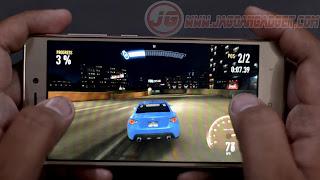 Xiaomi Redmi 3 Gaming