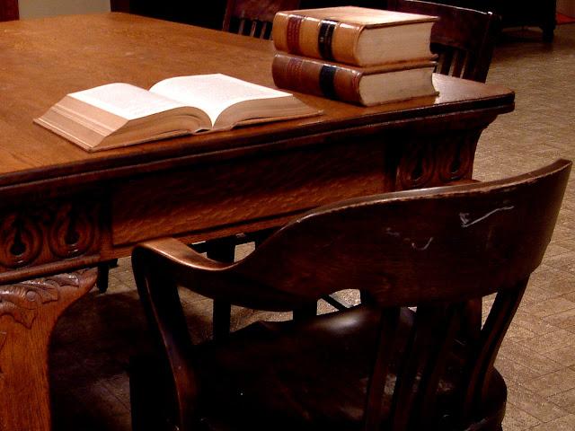 Юридическа защита на пострадали при ПТП