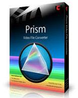 Download Prism Video Converter 2018 Latest