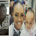 Jude Okoye Pays Hospital Bills Of A Woman Who Delivered Triplets