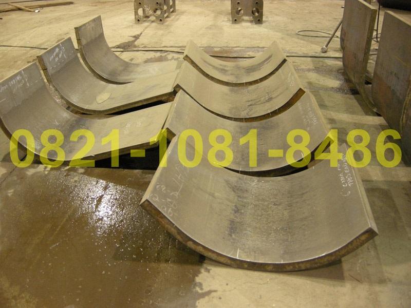 Gambar Kanopi Jendela Dari Kayu  jasa roll plat tebal wilayah depok dan sekitarnya jasa roll