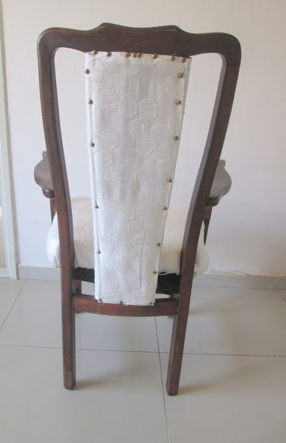 "IMG 0061 - כסא של אדמ""ור- עוד השראה לתחרות !!!"