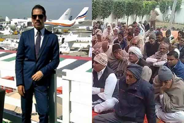 how-greater-faridabad-looted-by-robert-vadra-land-scam-in-faridabad