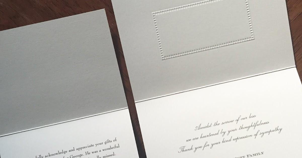 Wedding Invitations Jackson Ms: Fresh Ink : Style Sentiment