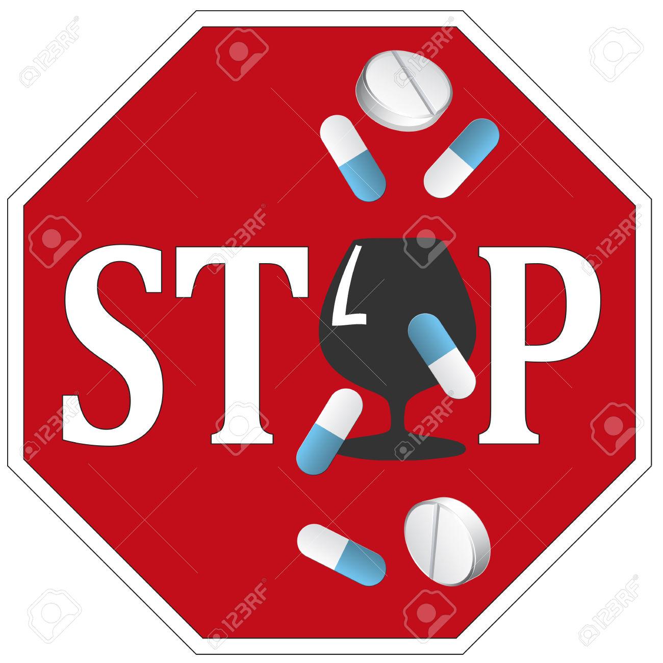 se puede combinar paracetamol con metamizol sodico