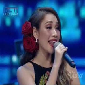 Maria - Kecewa Feat. BCL Dan Skinnyfabs Mp3