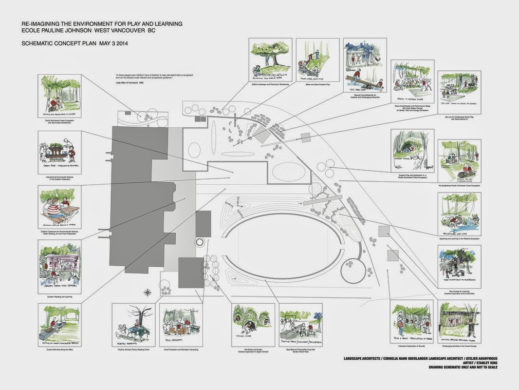 Program To Draw Floor Plans The Social Art Of Architecture Ecole Pauline Johnson