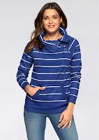 bluza de toamna pentru femei_3