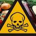 ΔΥΟ ΒΙΝΤΕΟ ΣΟΚ! Προσοχή σε φρούτα και λαχανικά από σουπερμάρκετ – Δείτε πριν τα διαγράψουν