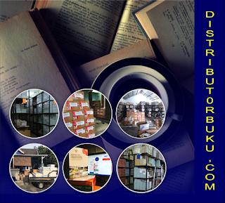 Daftar Buku Lengkap Penerbit Graha Ilmu Tahun 2012
