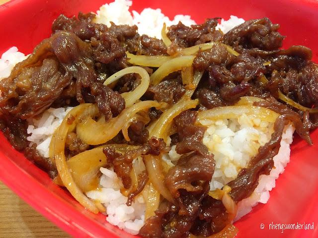 bonchon-beef-bulgogi-meal