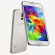 Samsung to move the Galaxy S5 launch date before April 5? |AndroidDownloadBlog |The #1 Site For Android Tech