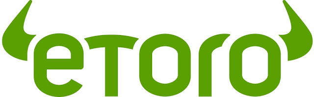 IOTA is now added to eToro supported Cryptoassests