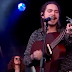 "Watch: Post Malone Performs ""Go Flex"" on 'Jimmy Kimmel Live'"