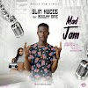 Music: Slim Kuzee ft Boulky Dimz - Mad Jam