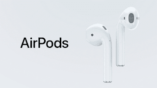 airpods-3 AirPods could hit the market between the first weeks of December Technology