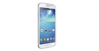 Flash Samsung Galaxy Mega 5.8 (GT-I9152)