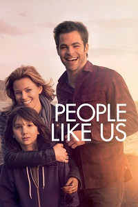 Watch People Like Us Online Free in HD