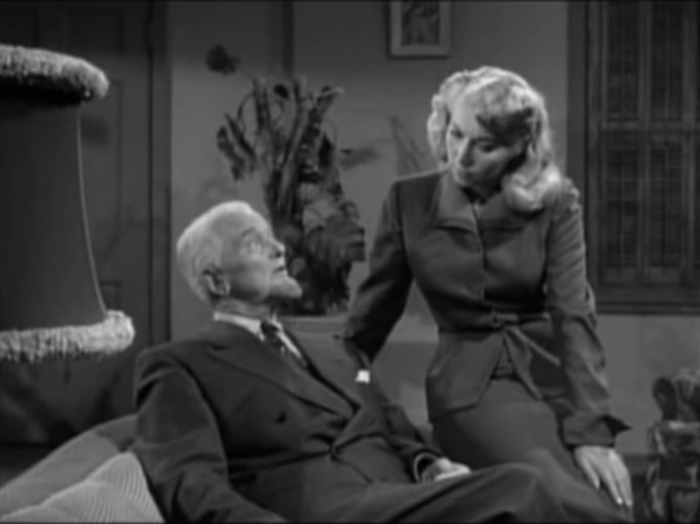 Stephen Boyd (1931?977),Rosalind Knight Sex clips Alan Rickman (1946?016),Susan Glover