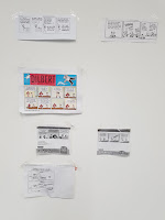 cartoon wall 3
