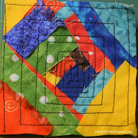 https://joysjotsshots.blogspot.com/2017/11/quilt-shot-block-101scrappy-fabric.html