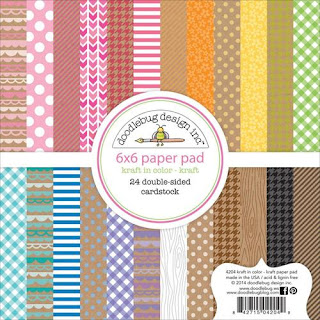 http://craftindesertdivas.com/kraft-in-color-paper-pad/
