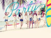 Kumpulan Lagu Girl Generation Full Album Mp3