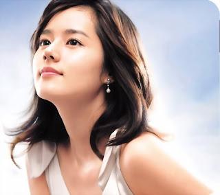 Biodata 4Minute Profil dan Foto Girlband Korea