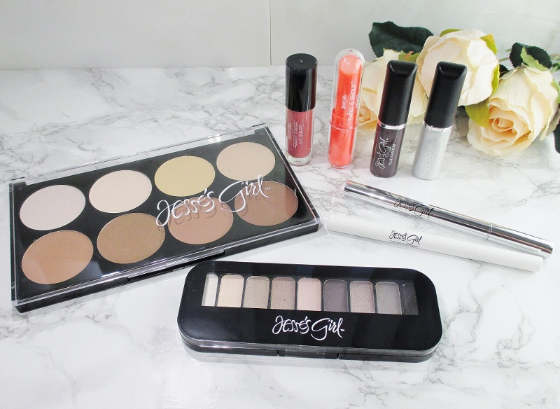 jesses-girl-highlight-and-contour-kit