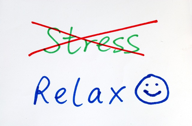 Useful_tips_for_the_treatment_of_stress_1