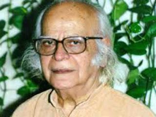 professor-yashpal-dead