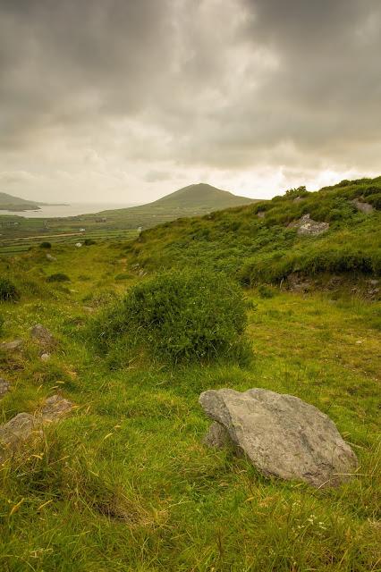 Landschaftsfotografie Andreas Blauth in Irland