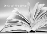 https://deslivresdeslivres.wordpress.com/2014/06/05/challenge-1-pave-par-mois/comment-page-17/#comment-33156