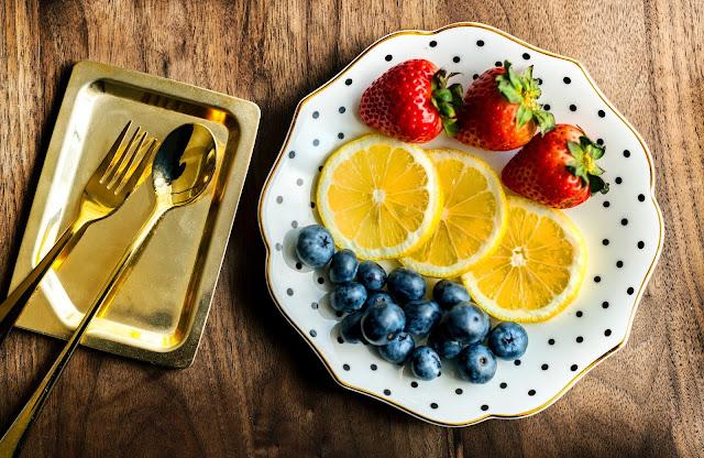 Vitamin B Kompleks Yang Bagus Untuk Metabolisme Tubuh