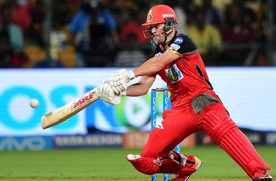 %% भारत में होने वाले फटाफट टूर्नामेंट में इस टीम से खेलेगा दुनिया का सबसे फास्ट बल्लेबाज
