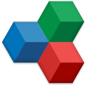 OfficeSuite 8 + PDF Editor Premium v8.7.5428