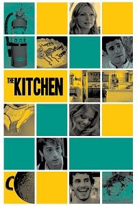 Watch The Kitchen Online Free in HD