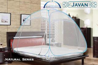 kelambu lipat|kelambu javan|kelambu nyamuk|kelambu gantung|kelambu murah|toko kelambu|jual kelambu|kelambu tidur