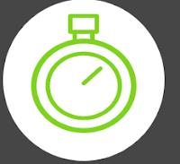 Отделете си пет минути на ден-8 съвета как да влезем във форма